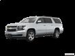 2016 Chevrolet Suburban LT [VIN:1GNSKHKCXGR229677]