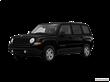 2016 Jeep Patriot Sport [VIN:1C4NJPBA4GD670462]
