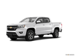 2016 Chevrolet Colorado Work Truck [VIN:1GCHSBEA3G1328835]