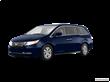 2016 Honda Odyssey EX-L [VIN:5FNRL5H62GB133407]