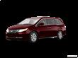 2016 Honda Odyssey EX-L [VIN:5FNRL5H63GB123632]