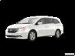 2016 Honda Odyssey EX-L [VIN:5FNRL5H61GB124181]