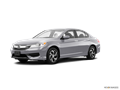 Honda Accord_Sedan