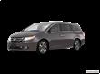 2016 Honda Odyssey SE [VIN:5FNRL5H36GB117846]