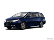 2016 Honda Odyssey SE [VIN:5FNRL5H36GB122111]