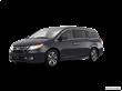 2016 Honda Odyssey SE [VIN:5FNRL5H31GB120881]
