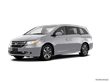 2016 Honda Odyssey SE [VIN:5FNRL5H30GB126994]