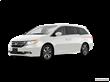 2016 Honda Odyssey SE [VIN:5FNRL5H34GB146892]