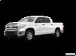 2016 Toyota Tundra SR [VIN:5TFUM5F15GX068217]