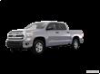 2016 Toyota Tundra SR5 [VIN:5TFDY5F16GX580332]
