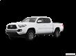2016 Toyota Tacoma TRD Offroad [VIN:3TMDZ5BN2GM010372]