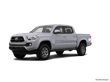 2016 Toyota Tacoma SR5 [VIN:5TFSX5EN8GX046778]