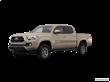 2016 Toyota Tacoma SR5 [VIN:5TFSZ5AN0GX046273]