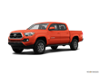 2016 Toyota Tacoma TRD Offroad [VIN:3TMDZ5BN4GM011751]