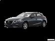 2016 Mazda Mazda3 i [VIN:JM1BM1K74G1330256]