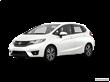 2016 Honda Fit EX [VIN:JHMGK5H74GX033218]