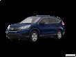 2016 Honda CR-V EX [VIN:2HKRM4H56GH686898]
