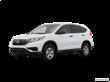 2016 Honda CR-V EX-L [VIN:5J6RM4H70GL070167]