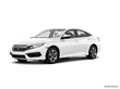 2016 Honda Civic Sedan LX [VIN:2HGFC2F56GH557468]