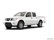 2016 Nissan Frontier SV [VIN:1N6AD0CW5GN765708]