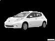 2016 Nissan Leaf S [VIN:1N4AZ0CP7GC302497]