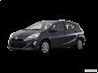 2016 Toyota PRIUS C Four [VIN:JTDKDTB3XG1132810]