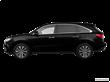 2016 Acura MDX 3.5L [VIN:5FRYD4H40GB010284]