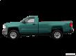 2016 Chevrolet Silverado 2500HD LT [VIN:1GC1KVE89GF207424]