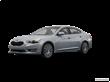 2016 Kia Cadenza Premium [VIN:KNALN4D76G5214515]