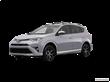 2016 Toyota RAV4 Limited [VIN:2T3DFREV8GW416702]