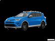 2016 Toyota RAV4 LE [VIN:JTMBFREV5GJ103483]
