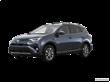 2016 Toyota RAV4 Hybrid Limited [VIN:JTMDJREV4GD034761]