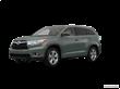 2016 Toyota Highlander Limited [VIN:5TDDKRFH6GS292760]