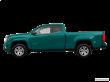 2016 Chevrolet Colorado Z71 [VIN:1GCGTDE39G1382727]