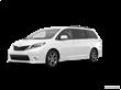 2016 Toyota Sienna XLE [VIN:5TDYK3DC9GS758557]