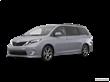 2016 Toyota Sienna LE [VIN:5TDJK3DC1GS144782]