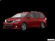2016 Toyota Sienna LE [VIN:5TDKK3DC4GS759976]