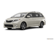 2016 Toyota Sienna XLE [VIN:5TDYK3DC1GS758357]