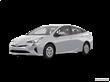 2016 Toyota Prius Two [VIN:JTDKBRFUXG3010724]
