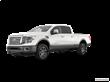 2016 Nissan Titan XD Platinum Reserve [VIN:1N6BA1F22GN509344]