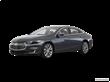 2016 Chevrolet Malibu Hybrid [VIN:1G1ZJ5SU0GF322865]