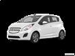 2016 Chevrolet Spark EV 1LT [VIN:KL8CK6S06GC580685]