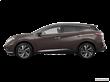 2016 Nissan Murano S [VIN:5N1AZ2MH5GN123467]