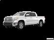 2016 Toyota Tundra SR5 [VIN:5TFDY5F14GX564369]