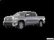 2016 Toyota Tundra SR5 [VIN:5TFDY5F11GX563518]
