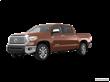 2016 Toyota Tundra SR5 [VIN:5TFDY5F18GX564715]