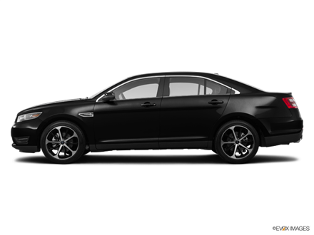 New 2016 Ford Taurus SEL [VIN: 1FAHP2E84GG158311] for sale in Mexico, Missouri