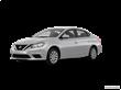 2016 Nissan Sentra  [VIN:3N1AB7AP2GL683712]