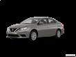 2016 Nissan Sentra SV [VIN:3N1AB7APXGL664471]