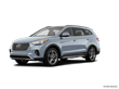 2017 Hyundai Santa Fe Limited Ultimate [VIN:KM8SRDHF4HU216674]